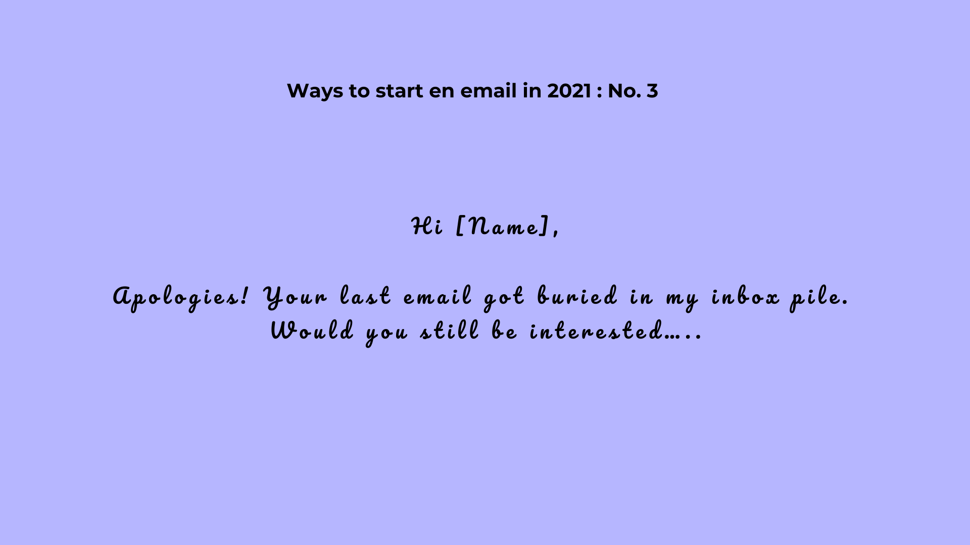 way-3-ways-to-start-an-email-in-2021