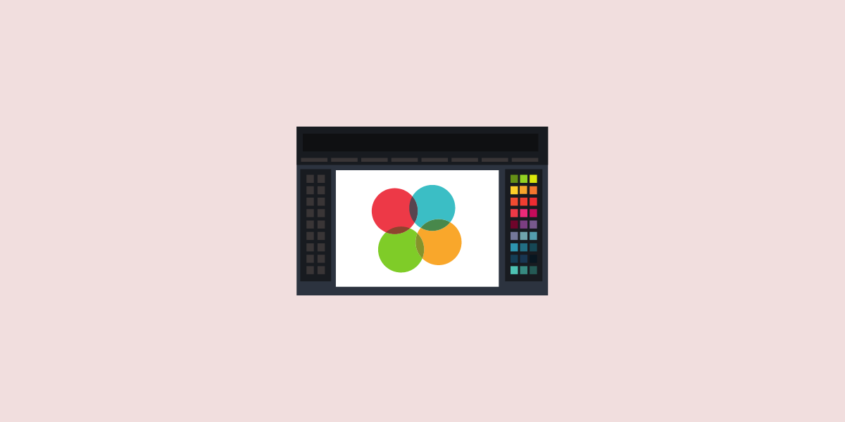 13 Best Designing tools to Create Social Media Graphics