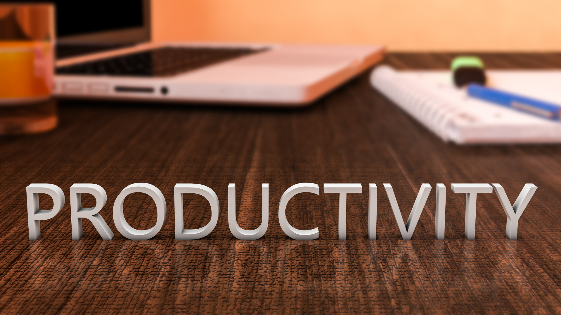 increase productivity with coschedule