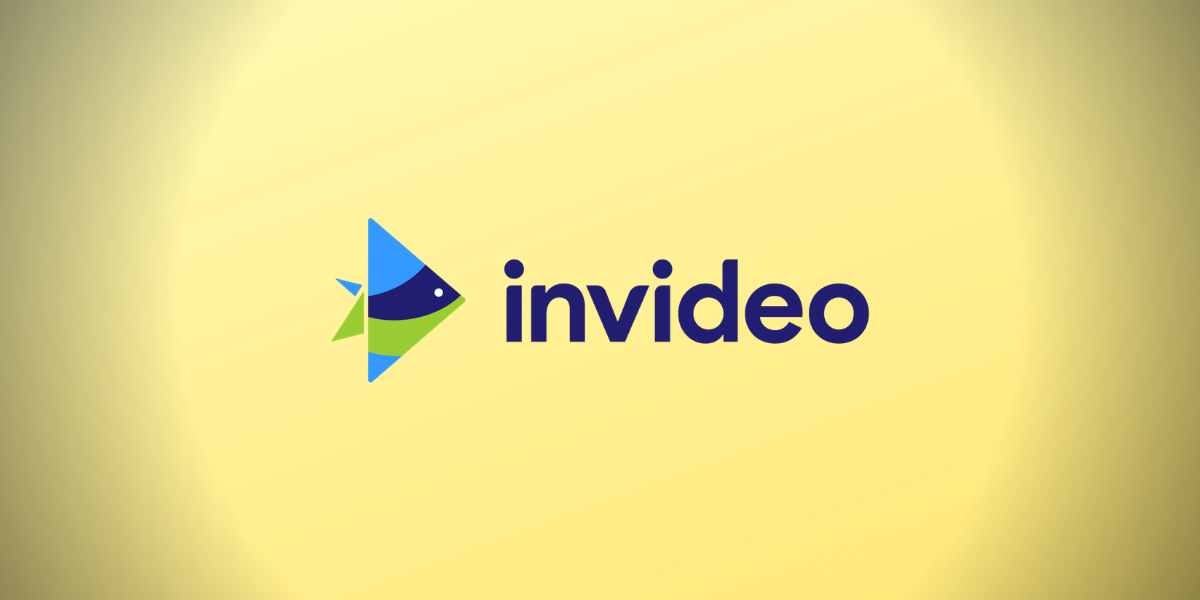 InVideo Review 2021 – Everything You Need to Know