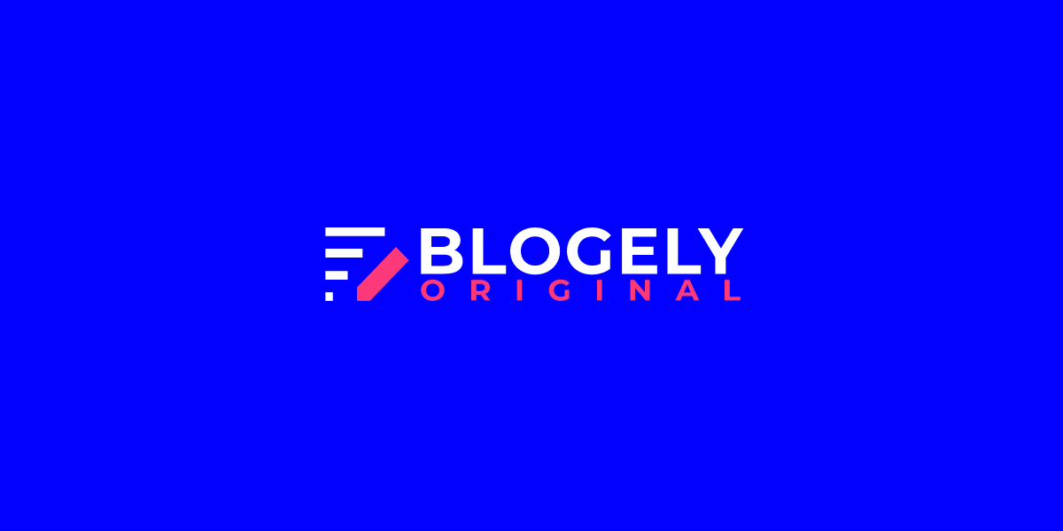 What is Blogely and How it can Help You Write Faster, Better