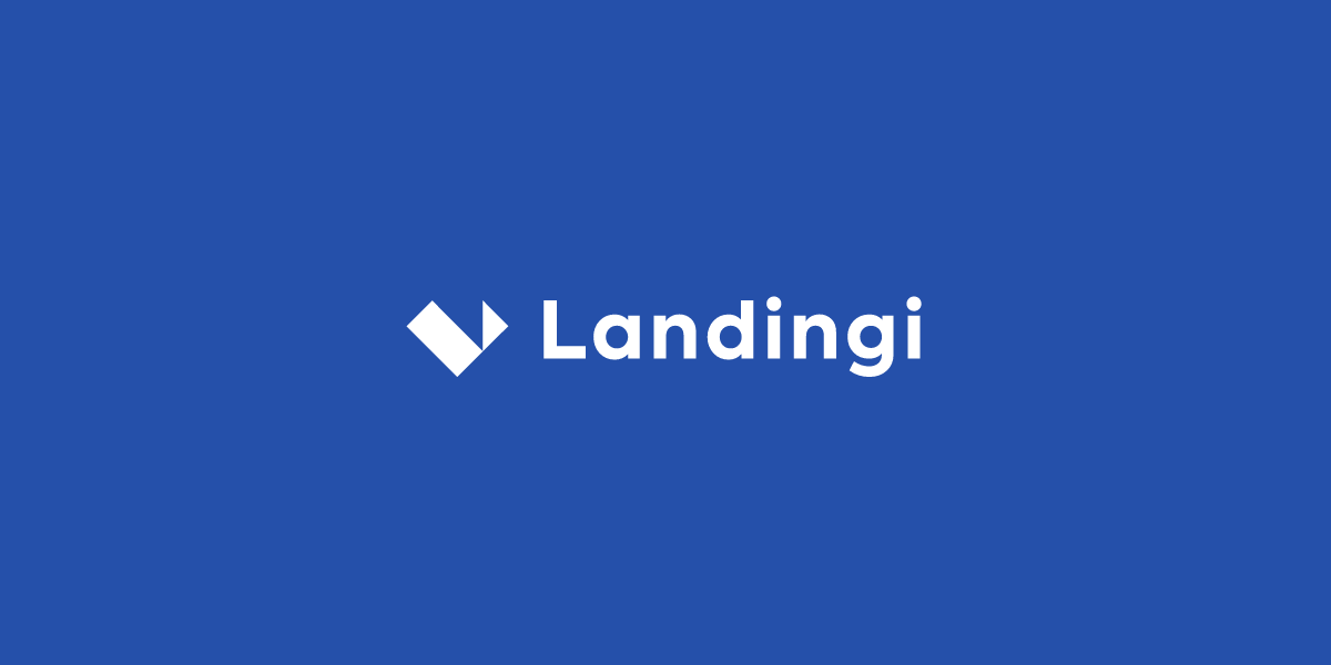 Landingi Review and Tutorial (Landing Page Builder)