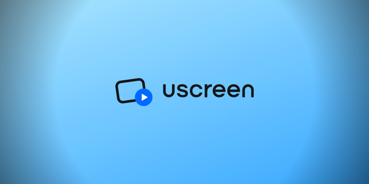 Uscreen Review – A Powerful VOD and OTT Platform (2021)