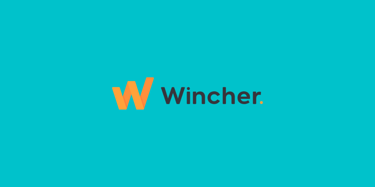 Wincher SEO Rank Tracker Review – Pros n Cons