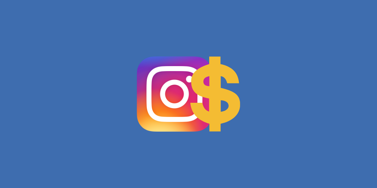 9 Ways to Make MORE Money from Instagram [2021]
