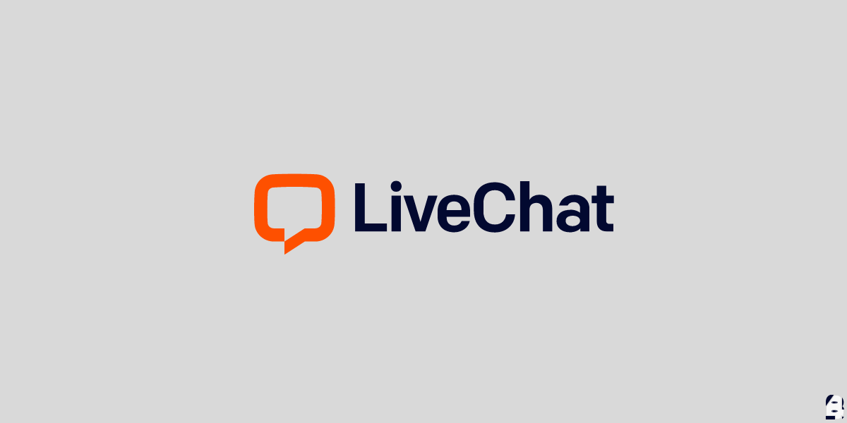 LiveChat Review – Use Case, Features, Benefits & More